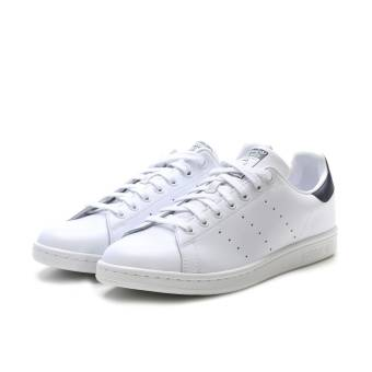 adidas Originals Stan Smith (M20325) weiss