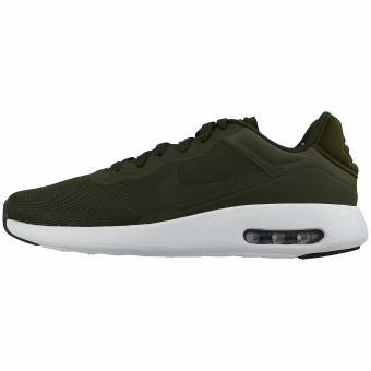 Nike Air Max Modern Essential (844874300) grün