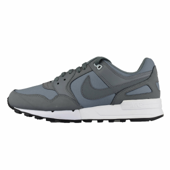 Nike WMNS AIR MAX COMMAND (397690-020) grau