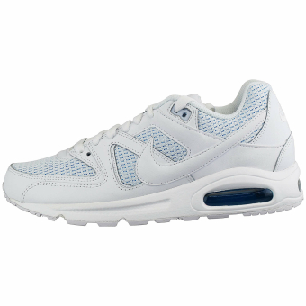 Nike Air Max Command (397690-123) weiss