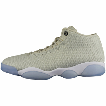 Nike JORDAN HORIZON LOW (845098-004) braun