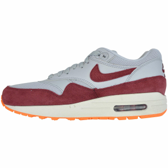 Nike WMNS Air Max 1 Essential (599820015) grau