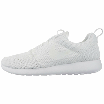 Nike Roshe One BR (718552 111) weiss