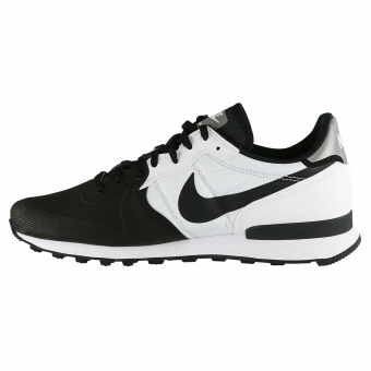 Nike Internationalist Premium PRM SE (882018-002) schwarz