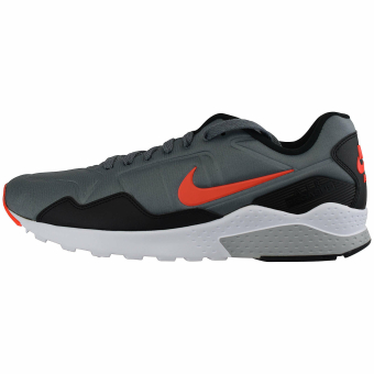 Nike Air Zoom Pegasus 92 (844652-006) grau