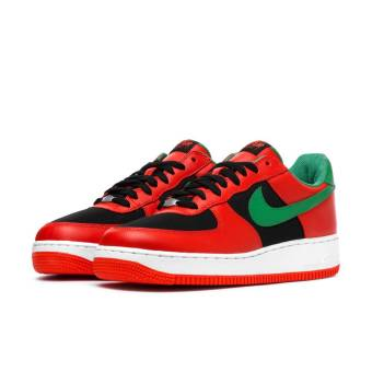 Nike Air Force 1 Low Retro (845053-800) rot