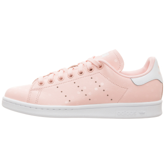 adidas Originals Stan Smith in pink B41623 | everysize