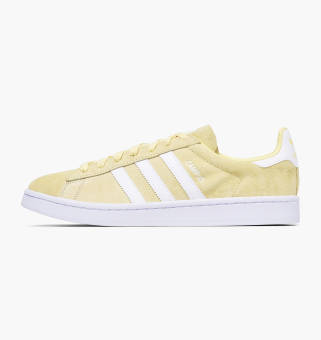 adidas Originals Campus (DB0546) gelb