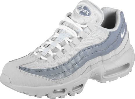 Nike Air Max 95 Essential (749766-036) grau