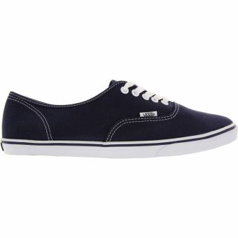 Vans Authentic Lo Pro (VGYQNWD) blau