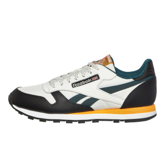Reebok Classic Leather (GY2619) bunt