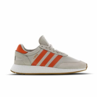 adidas Originals I-5923 (BB9495) braun