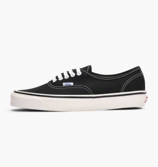 Vans Authentic 44 DX (VA38ENMR2) schwarz