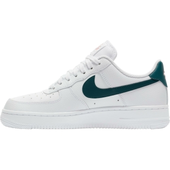 Nike Air Force 1 07 (315115-163) weiss