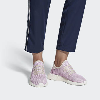 Deerupt Lila Adidas Originals B37600Everysize In UMVLqSzGp