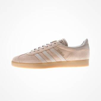 adidas Originals Gazelle (BB5264) braun