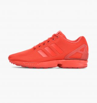 adidas Originals ZX FLUX (AQ3098) rot
