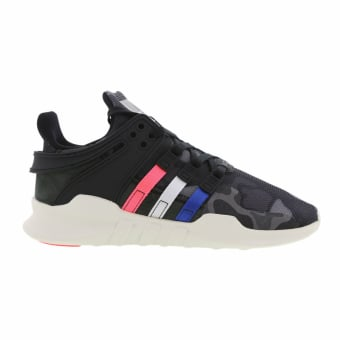 adidas Originals EQT Support ADV 91/16 (BB0243) schwarz