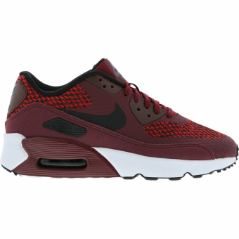 Nike Air Max 90 Ultra 2 0 SE (917988600) rot