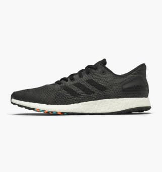 adidas Originals Pure Boost DPR (CM8315) grau