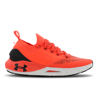 Under Armour HOVR Sonic (3024154-600) rot