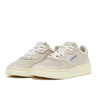 Autry 01 Low WGG29 (AULWGG29) weiss