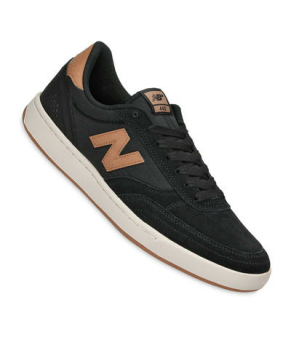 New Balance 440 (NM440 001 BNT) schwarz
