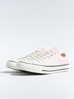 Converse Chuck Taylor All Star Ox (561723C690) pink