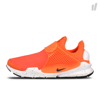 Nike Sock Dart SE (833124 800) orange