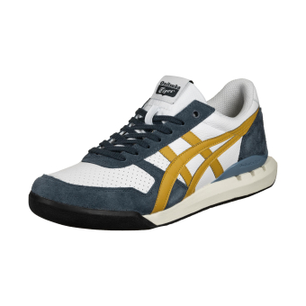 Asics Tiger Ultimate 81 EX (1183B510-103) weiss