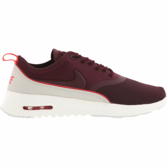 Nike Air Max Thea Ultra (844926 600) rot