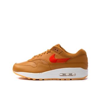 Nike Air Max 1 454746 701 Braun