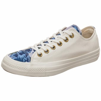 Converse Chuck Taylor All Star Parkway OX (561665C) braun