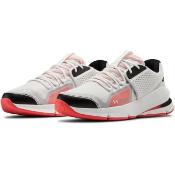 Under Armour Forge RC (3022947-101) weiss