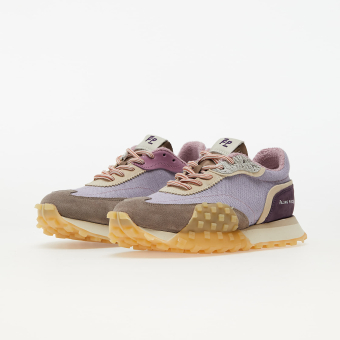 Filling Pieces Crease Runner Sprint (462277619230) lila