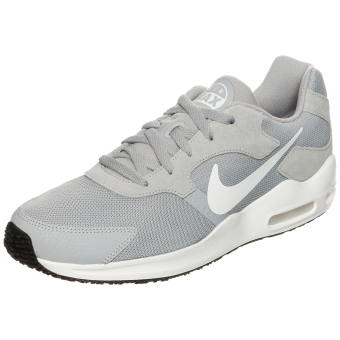 Nike AIR MAX GUILE (916768-001) grau