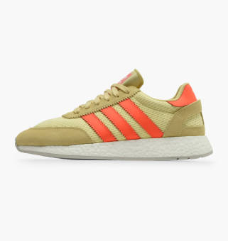 adidas Originals I 5923 (D96604) gelb