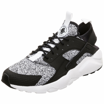 Nike Air Huarache Run Ultra SE (875841-010) schwarz