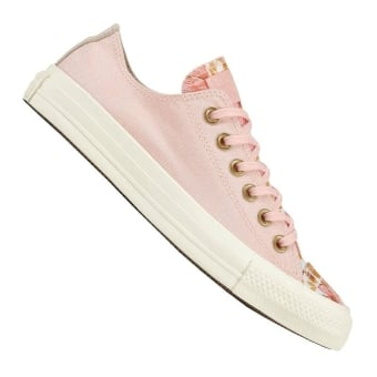Converse Chuck Taylor All Star Parkway OX (561664C) pink