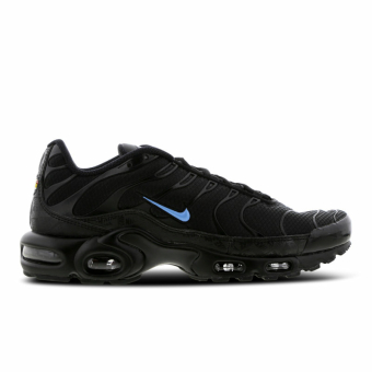 newest f4e38 a5dae ... sweden nike air max plus tn se ar4251 001 schwarz 8e556 d7e4f