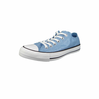 Converse Chuck Taylor All Star OX (561710C) blau