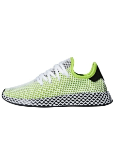 adidas Originals Deerupt Runner (B27779) gelb