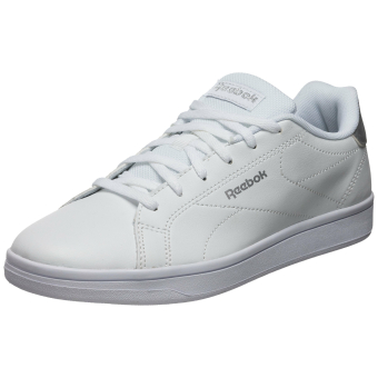 Reebok Royal Complete Clean 3 (G55933) weiss