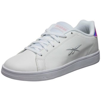 Reebok Royal Complete Clean 3 (H03299) weiss