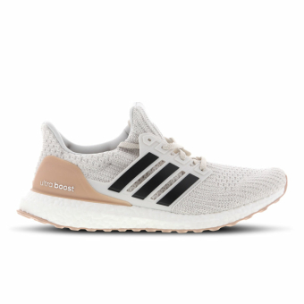 adidas Originals Ultra Boost (BB6492) braun