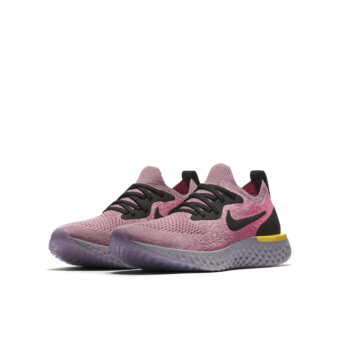 huge selection of e611a 7b0a6 ... promo code hot nike epic react flyknit lilla 43fe1 ec0fb 7de34 3716c