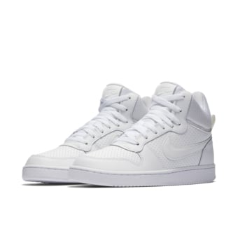 Nike Recreation Mid (844906-110) weiss