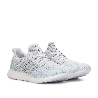 adidas Originals x Parley UltraBOOST LTD (BB7076) weiss