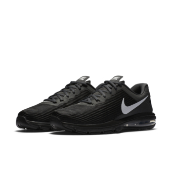 Nike Air Max Full Ride TR 1 5 (869633-010) schwarz