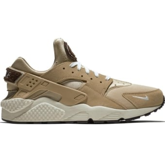 Nike Air Huarache Run (704830-202) braun